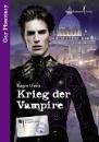 Ulrich, Hagen: Krieg der Vampire