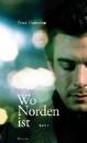 Hofmann, Peter: Wo Norden ist