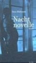Hofmann, Peter: Nachtnovelle
