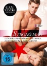 Strong Man (DVD)
