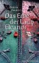 Friedrich, Hanna: Das Erbe der Lady Eleanor