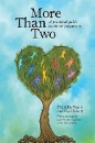 Veaux, Franklin & Rickert, Eve: More Than Two: A Practical Guide to Ethical Polyamory