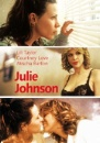 Julie Johnson (DVD)