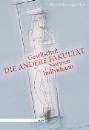 Benkel, Thorsten: Die andere Fakultät