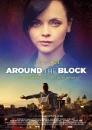 Around the Block (DVD)
