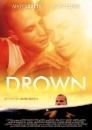 Drown (DVD)