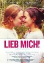 Lieb mich! (DVD)