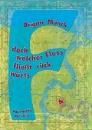 Münch, Brigitte: Doch welcher Fluss fliest rückwärts