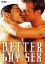 Better Gay Sex...für Männer die lieben (DVD)