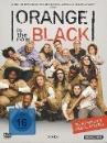 Orange is the New Black - Staffel 2 (DVD)