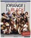 Orange is the New Black - Staffel 2 (Blu-ray)
