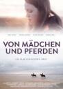 Von Mädchen und Pferden (DVD)