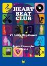 Plastargias, Jannis (Hrsg.): Heartbeatclub