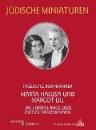 Boxhammer, Ingeborg: Marta Halusa und Margot Liu