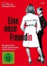 Eine neue Freundin (DVD)