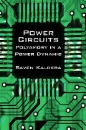 Kaldera, Raven: Power Circuits: Polyamory in a Power Dynamic