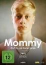 Mommy (DVD)