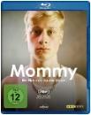 Mommy (Blu-ray)