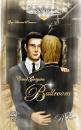 Grayson, Carol: Ballroom