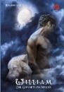 Aile, Rhianne: Der Gefährte des Wolfes - William