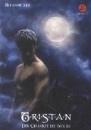 Aile, Rhianne: Der Gefährte des Wolfes - Tristan