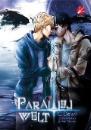 Dewi, C.: Parallelwelt
