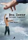Seidel, Lena: Ben Dover