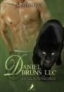 Nias, Bianca: Daniel@Bruns_LLC: Katzenmenschen