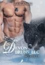 Nias, Bianca: Devon@Bruns_LLC