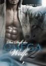 Lenz, Sigrid: Der Duft der Omega-Wölfe 2