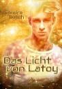 Busch, Sandra: Das Licht von Latoy