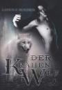 Haden, Lonna: Der Krähenwolf