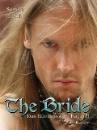 Busch, Sandra: The Bride - Das Bündnis von Halland