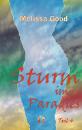 Good, Melissa: Sturm im Paradies 4