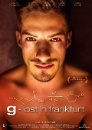 G - Lost in Frankfurt (DVD)