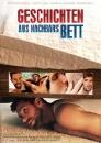 Geschichten aus Nachbars Bett (DVD)