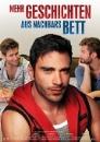 Mehr Geschichten aus Nachbars Bett (DVD)
