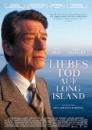 Liebestod auf Long Island (DVD)
