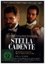 Stella Cadente (DVD)