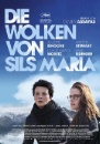 Die Wolken von Sils Maria (DVD)