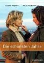 Die schönsten Jahre (DVD)