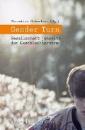 Schmelzer, Christian (Hrsg.): Gender Turn