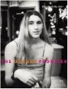 Allen, Mariette Pathy: The Gender Frontier