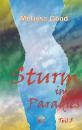 Good, Melissa: Sturm im Paradies 5