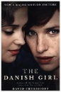 Ebershoff, David: The Danish Girl - Movie Tie-In