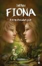 Majsai, Zsolt: Fiona - Entscheidungen