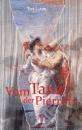 Lucas, Toni: Vom Tanz der Pierrots
