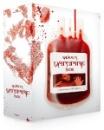 Queer Vampire Box (7 DVDs)