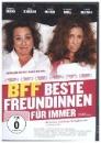 BFF - Beste Freundinnen für immer (DVD)