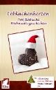 Lebkuchenherzen - 5 lesbische Weihnachtsgeschichten